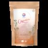 comprar azúcar de coco, un superalimento para una vida saludable y una alimentación equilibrada