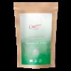 comprar chlorella en polvo, un superalimento para una vida saludable y una alimentación equilibrada