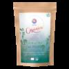 comprar spirulina en polvo, un superalimento para una vida saludable y una alimentación equilibrada