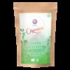 comprar hierba de cebada en polvo, un superalimento para una vida saludable y una alimentación equilibrada