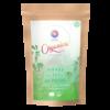 comprar hierba de trigo en polvo, un superalimento para una vida saludable y una alimentación equilibrada