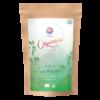 comprar kale en polvo, un superalimento para una vida saludable y una alimentación equilibrada