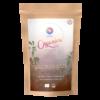comprar leche de coco en polvo, un superalimento para una vida saludable y una alimentación equilibrada