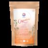 comprar lúcuma del perú en polvo, un superalimento para una vida saludable y una alimentación equilibrada