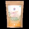 comprar proteína de calabaza en polvo, un superalimento para una vida saludable y una alimentación equilibrada