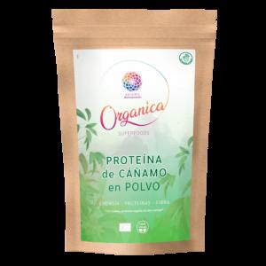 comprar proteína cañamo en polvo, un superalimento para una vida saludable y una alimentación equilibrada