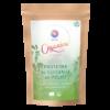comprar proteína de guisante, un superalimento para una vida saludable y una alimentación equilibrada