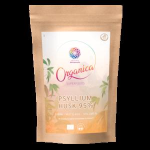 comprar psyllium husk, un superalimento para una vida saludable y una alimentación equilibrada