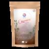 comprar reishi en polvo, un superalimento para una vida saludable y una alimentación equilibrada
