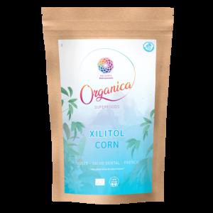 comprar Xilitol, un superalimento para una vida saludable y una alimentación equilibrada
