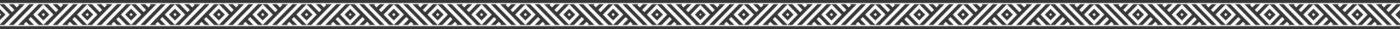 cenefa andina color negro